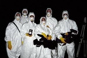 Chernobyl_main